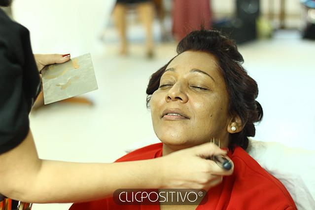 Making Coletivo (38)