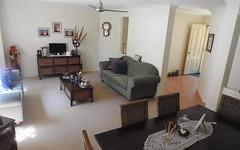 79 Peveril St, Tinonee NSW