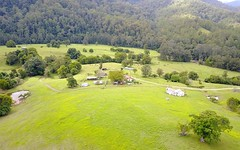 1664 Chichester Road UPPER CHICHESTER VIA, Dungog NSW