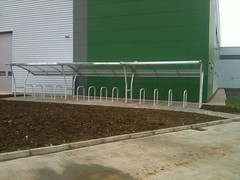 Cycle-racks-with-Sheffield-Hoops-Installed-Image-2