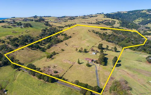 189 Jerrara Road, Kiama NSW