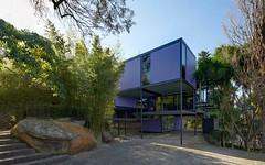 23 Karoo Avenue, East Lindfield NSW