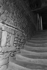 cave_DSC8956 (Cyrille (Gières)) Tags: domaine viticole