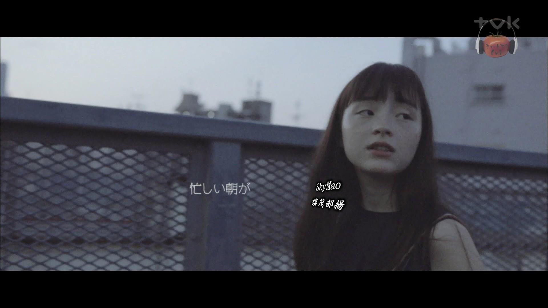 2017.10.13 全場(ミュートマ2).ts_20171014_030319.181