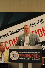 MTD 2016 Convention - 1 of 230 (48)