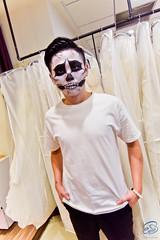 DSC_0108 (森森小王子) Tags: 嘉義 nias 尼亞斯娛樂 娛樂整合行銷 文化路 品安豆花