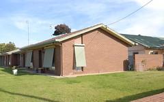 1/456 CRESSY STREET, Deniliquin NSW