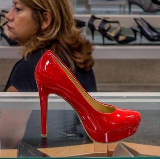 L&T shoes 3