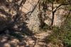 DSC01842 (cassolclaudio) Tags: montagna ferrata rio secco trento