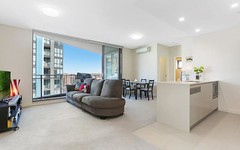 607/2 Discovery Point Place, Wolli Creek NSW