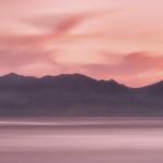 The Isle of Arran thumbnail
