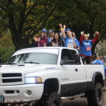 "Homecoming Parade<a href=""//farm5.static.flickr.com/4466/37070868883_7a48e2bbd9_o.jpg"" title=""High res"">∝</a>"