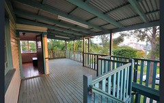 14 Bent Street, Lismore NSW