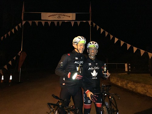 """ALDO Race Around Ireland for Cancer Care Fund • <a style=""""font-size:0.8em;"""" href=""""http://www.flickr.com/photos/45709694@N06/37083103433/"""" target=""""_blank"""">View on Flickr</a>"""