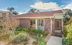 6/27 Elm Way, Jerrabomberra NSW