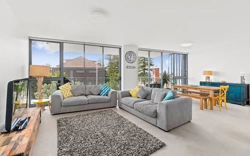 111/2-8 Pine Avenue, Little Bay NSW