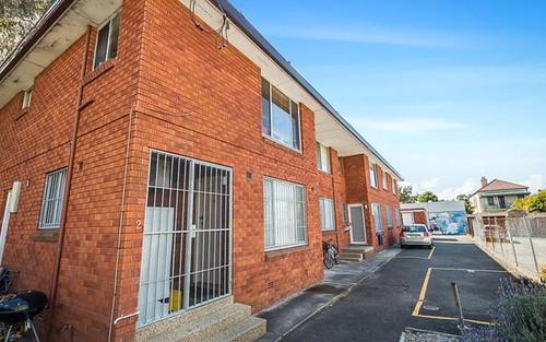 3/73 Warren Rd, Marrickville NSW 2204