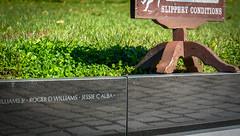 2017.10.18 War Memorials, Washington, DC USA 9656