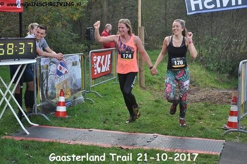 GaasterlandTrail_21_10_2017_0044