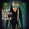 Lady GaGa - The Fame (MMVM94) Tags: lady gaga the fame