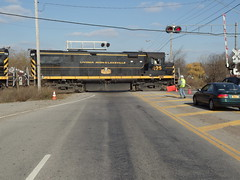 DSC03101 (mistersnoozer) Tags: lal alco c425