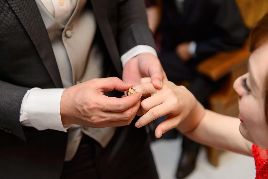 婚攝小勇, 小寶團隊, 台北婚攝, 基隆彭園, 彭園婚宴, 彭園婚攝, Kiki Yeah, S。SPOSA 高級手工訂製婚紗,wedding day-016