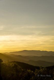 Sunset_DSC1336
