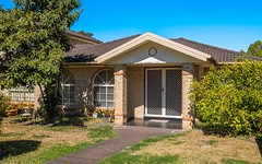 4/111-117 Station Street, Fairfield Heights NSW