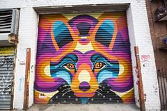 i am eelco (eb78) Tags: nyc newyorkcity queens astoria streetart wellingcourtmuralproject graffiti iameelco