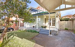 51 Hampden Road, Russell Lea NSW