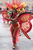 Having Fun Straatparade 2017 Rotterdam (Vrijetijdsfotograaf) Tags: vrouw glitter houding carnavalsgroepen parade pose motregen sexy rotterdam lol caribbisch versiering caribisch summercarnival regen tropisch verentooi fun portret multicultureel allochtoon plezier evenement zomercarnaval2017 party dance regenachtig veren pret kleurrijk feest streetparade carnival lach zomercarnaval kralen optocht tooi drums zomercarnavalstraatparade stoet straatparade glamour vrolijk tropical unlimited