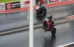 Straightliners_7548 (Fast an' Bulbous) Tags: bike biker moto motorcycle fast speed power acceleration wheelie santa pod drag strip race track motorsport nikon outdoor straightliners
