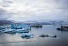 Lagoon Glacier (aaamsss) Tags: lagoon glacier icebergs iceberg natuer landscape nature naturephotography naturephoto jökulsárlón travel artic
