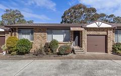 2/2 Wilson Street, Toukley NSW