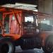 Brockway; Dallas and Mavis#2209 (PAcarhauler) Tags: autotransport semi tractor trailer truck