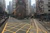 Hong Kong - Wan Chai (Eric Constantineau - www.ericconstantineau.com) Tags: iphone eric constantineau ericconstantineau hong kong wan chai