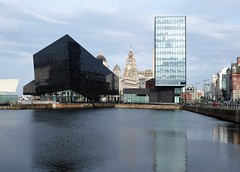 Canning Dock View c (Dugswell2) Tags: canningdock liverpool