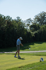 thanc_golf_outing-13