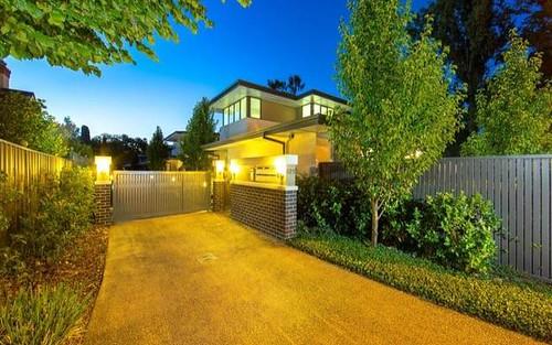 4/623 Kiewa Street, Albury NSW