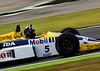 #5 Canon Williams Honda Team / Damon Hill (2017 FORMULA 1 JAPANESE GRAND PRIX) (Tatsuya Endo) Tags: 2017photo formula1 formulaone f1 フォーミュラ1 formula1japanesegrandprix formula1japanesegp formulaonejapanesegrandprix formulaonejapanesegp f1japanesegrandprix f1japanesegp f1日本gp f1日本グランプリ japanesegrandprix japanesegp 日本gp 日本グランプ canonwilliamshondateam キャノンウィリアムズホンダチーム williamshonda ウィリアムズホンダ damonhill デイモンヒル williamshondafw11 ウィリアムズホンダfw11 fw11 hondara166e ホンダra166e ra166e goodyear グッドイヤー 三重県 mie 鈴鹿市 鈴鹿 suzuka 鈴鹿サーキット suzukacircuit car racingcar formulacar 2017formula1 2017formulaone 2017f1 2017フォーミュラ1 2017f1japanesegp 2017f1japanesegrandprix 2017f1日本gp 2017f1日本グランプリ williams40 canon キャノン 1986formula1 1986formulaone 1986f1 1986フォーミュラ1