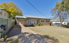 27 Chelmsford Street, Tamworth NSW