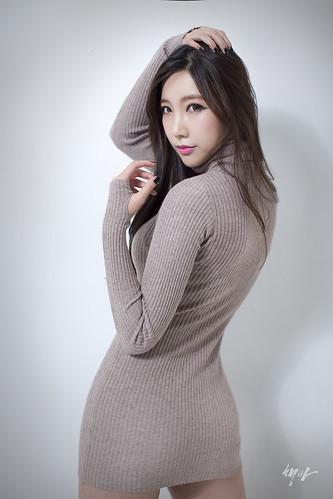 eun_jung056