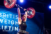 British Weight Lifting - Champs-64.jpg (bridgebuilder) Tags: 69kg bwl weightlifting juniors bps sport castleford britishweightlifting under23 sig g8