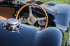 Racing Jag (maberto) Tags: cali california carshow d7200 jag jaguar niello nikon classic concours concoursniello ©bradmaberto droptop convertible