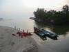 still working (steve happ) Tags: calicut india kerala kozhikode