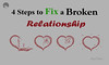 1 (roadtalkies) Tags: letgo love lovequotes pain girly giveup giveaway women woman relationshipquotes relationships relationshipsbelike brokenheart heartbroken care attention man lifequotes life reallove husband single fallinginlove breakup lovemarriage wife cheated