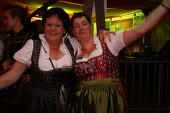 20171008 Oktoberfest AR 5204