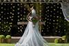Trabalho para Gleicimar (angela.macario) Tags: casamento noiva vestido cerimonia matrimonio angela macario goiania goias brasil