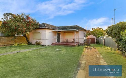28 Brennan St, Yagoona NSW 2199