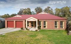 43 Heppner Court, Thurgoona NSW